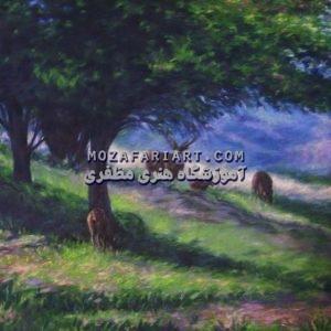 طبیعت 4