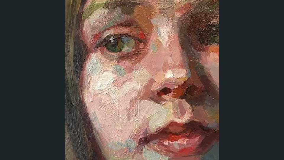 نقاشی 4